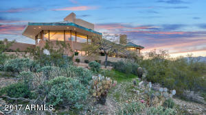 Property for sale at 15944 E Rocky Mountain Place, Fountain Hills,  AZ 85268