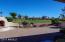 13230 W PANCHITA Drive, Sun City West, AZ 85375