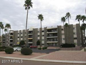 453 S PARKCREST, 433, Mesa, AZ 85206
