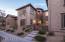 21832 N 39TH Street, Phoenix, AZ 85050