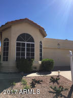 11075 N 111TH Place, Scottsdale, AZ 85259