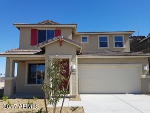 8943 N 101st Drive, Peoria, AZ 85345
