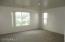 4201 W IRWIN Avenue, Phoenix, AZ 85041