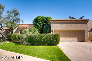8419 N 84TH Street, Scottsdale, AZ 85258