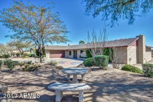 6203 N 127TH Avenue, Litchfield Park, AZ 85340