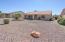 8922 E STONEY VISTA Drive, Sun Lakes, AZ 85248