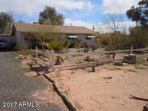 1624 N THORNTON Road, Casa Grande, AZ 85122