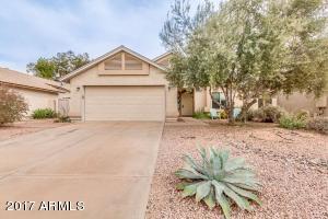 1133 N 86th  Way Scottsdale, AZ 85257