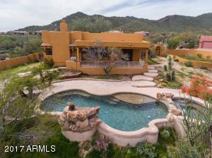 42425 N 10TH Avenue, Phoenix, AZ 85086