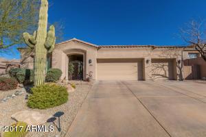 10602 E BLANCHE Drive, Scottsdale, AZ 85255
