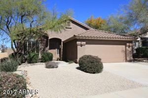 10390 E TIERRA BUENA Lane, Scottsdale, AZ 85255