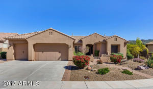 5626 W SPUR Drive, Phoenix, AZ 85083