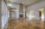 Fresh interior paint 2017