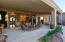 12084 N 119TH Street, Scottsdale, AZ 85259