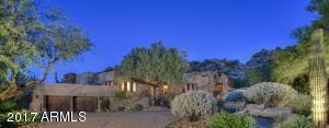 27843 N 103RD Place, Scottsdale, AZ 85262