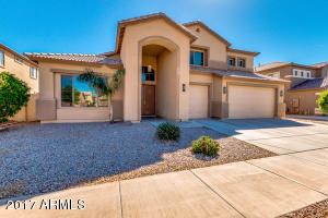 14235 W JENAN Drive, Surprise, AZ 85379