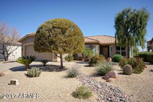 6103 S Huachuca Way, Chandler, AZ 85249
