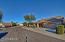 8850 W PORT ROYALE Lane, Peoria, AZ 85381