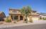 24336 N 24TH Way, Phoenix, AZ 85024