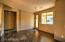 16439 E Los Saguaros Court, Fountain Hills, AZ 85268