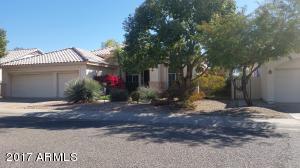 22401 N 71ST Lane, Glendale, AZ 85310