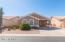 6812 S LAKE FOREST Drive, Chandler, AZ 85249