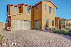 5133 S ADOBE Drive, Chandler, AZ 85249