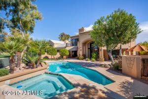 7878 E GAINEY RANCH Road, 13, Scottsdale, AZ 85258