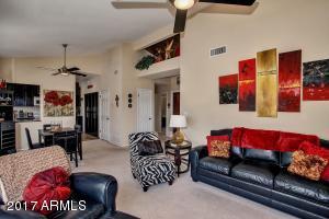 16255 E ROSETTA Drive, 48, Fountain Hills, AZ 85268