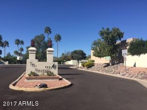 14413 N YERBA BUENA Way, Fountain Hills, AZ 85268