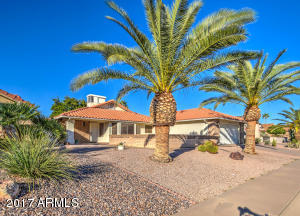 1959 LEISURE WORLD, Mesa, AZ 85206