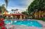 7008 E GOLD DUST Avenue, 247, Paradise Valley, AZ 85253