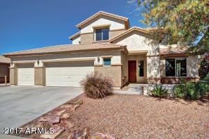 264 E HILLSIDE Street, Mesa, AZ 85201