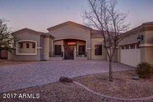 28934 N 156TH Avenue, Surprise, AZ 85387