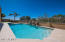 10882 N 123rd Street, Scottsdale, AZ 85259
