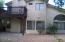 79 E CALLE DE ARCOS, Tempe, AZ 85284