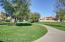 209 E LA VIEVE Lane, Tempe, AZ 85284