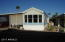 111 S GREENFIELD Road, 580, Mesa, AZ 85206