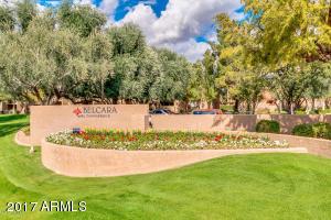 8256 E ARABIAN Trail, 123, Scottsdale, AZ 85258