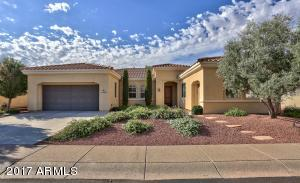 12835 W SANTA YNEZ Drive, Sun City West, AZ 85375