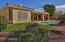 12835 W SANTA YNEZ Drive, Sun City West, AZ 85375