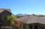 7500 E DEER VALLEY Road, 21, Scottsdale, AZ 85255