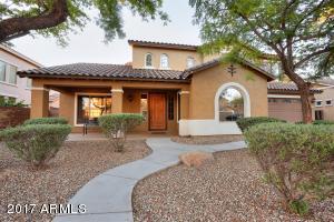 18646 E RAVEN Drive, Queen Creek, AZ 85142