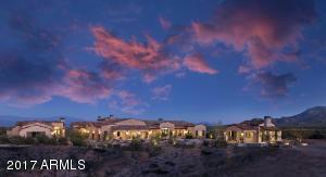 Property for sale at 26479 N 119 Street, Scottsdale,  AZ 85255