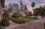 390 E MONTE VISTA Road, Phoenix, AZ 85004