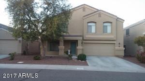 11744 W MONTANA DE ORO Drive, Sun City, AZ 85373