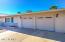 8301 E WILSHIRE Drive, Scottsdale, AZ 85257