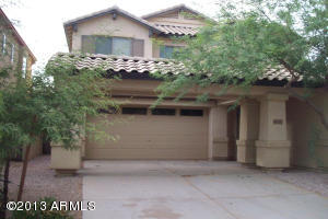 44740 W DESERT GARDEN Road, Maricopa, AZ 85139