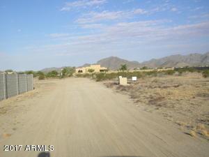19822 W CAMBRIDGE Avenue, 4, Buckeye, AZ 85396