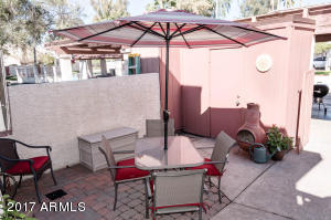 1604 S TORRE MOLINOS Circle, Tempe, AZ 85281